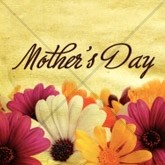 Mothers Day Flowers Email Image