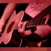 Worship Music Email Image
