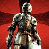 Pentecost Armor Email Image