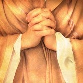 Prayer Email Image