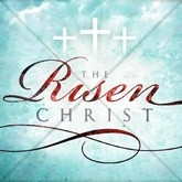 Easter Resurrection Email Image