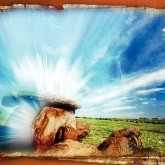 Empty Tomb Easter Email Image