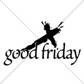 Good Friday Email Salutation