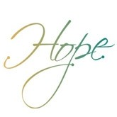 Hope Email Salutation
