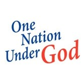Christian Independence Day Clipart 43