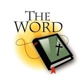 The Word Email Salutation