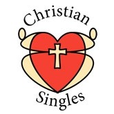 Christian Singles Email Salutation