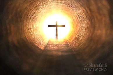 Easter Video Loop
