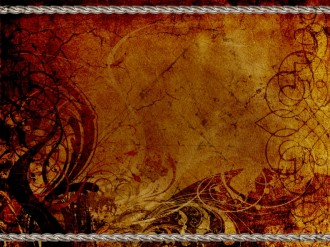 Old Paper Vintage Wallpaper Background
