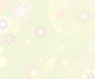 Flower Mothers Day Email Background