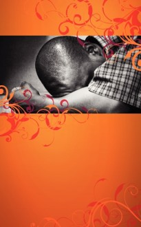 Prayer Program Cover