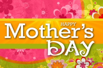 Mothers Day Flowers Video