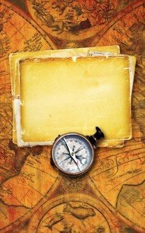 Map Bulletin Cover