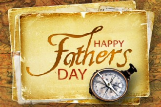Happy Fathers Day Worship Video