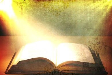 Daily Bible Online
