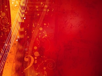 Praise and Worship Backgrounds