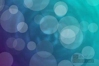 Abstract Worship Video Background