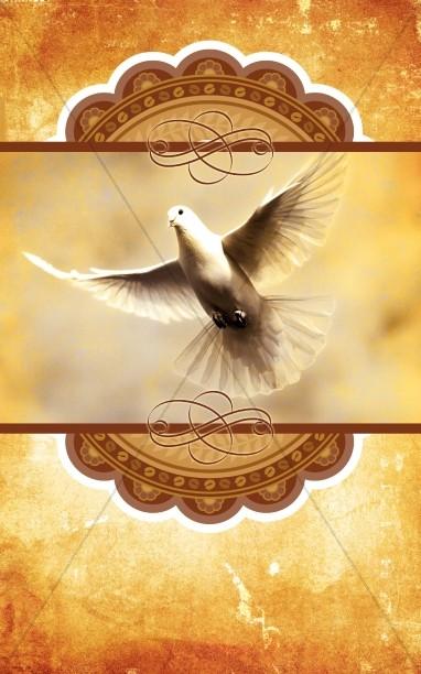 Sermon Bulletin Covers Bible Bulletin Covers Church