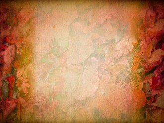 Autumn Fall Worship Background