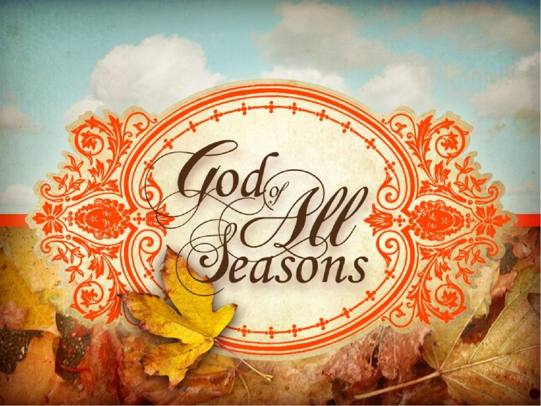 fall season church graphics