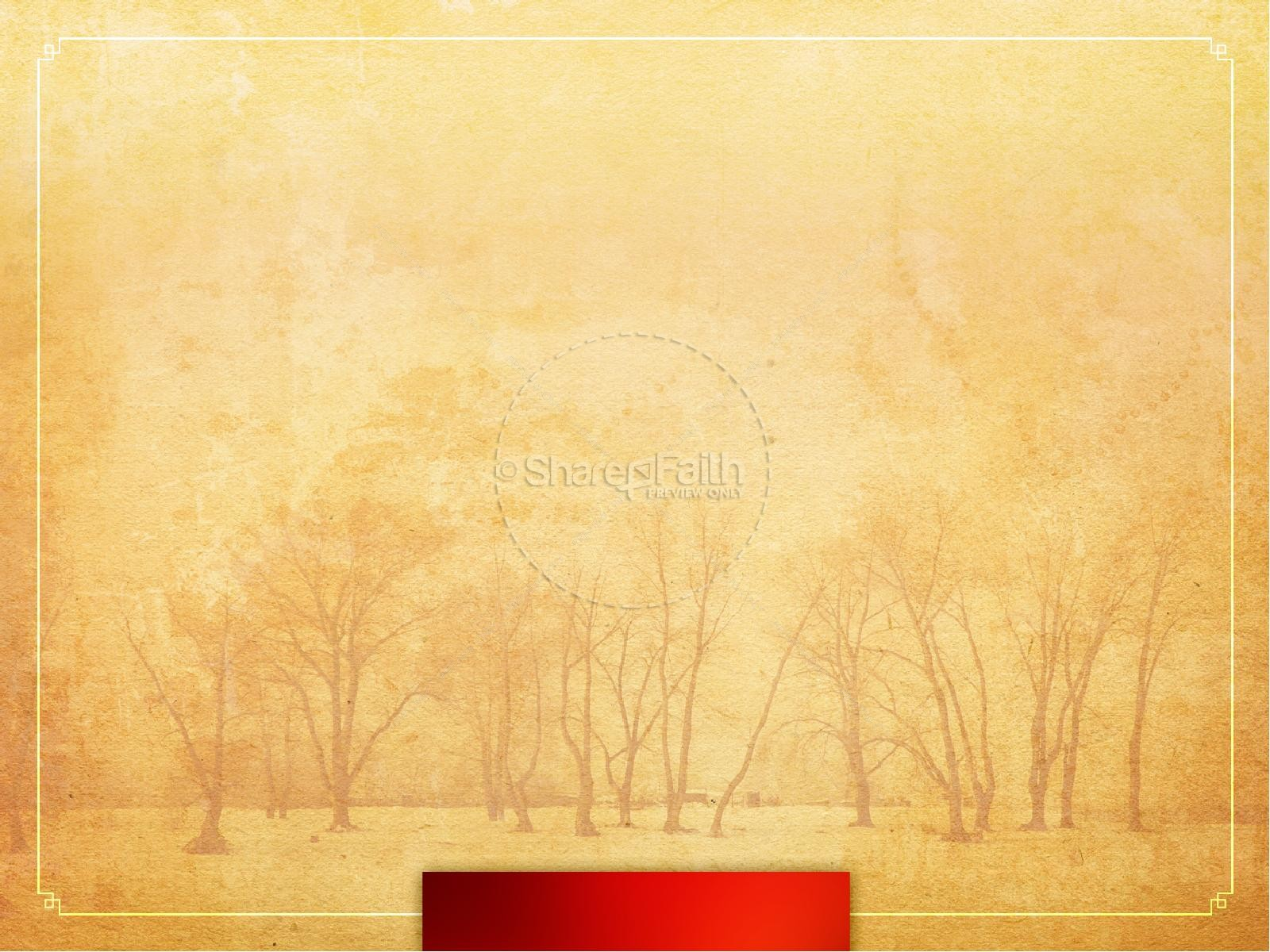 thanksgiving motion background free