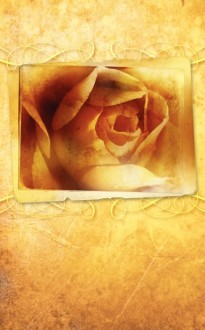 Rose Church Bulletin Cover