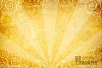 Gold Worship Video Loop