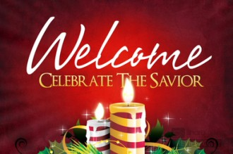 Welcome Christmas.Welcome Christmas Motion Loops Church Motion Graphics