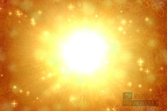 Star of Bethlehem Video Background Loops