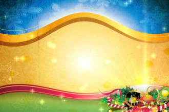 Christmas Worship Video Background