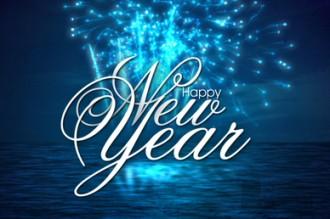 happy new year church bulletin sermon bulletin covers