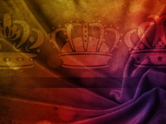 Three Kings Worship Background