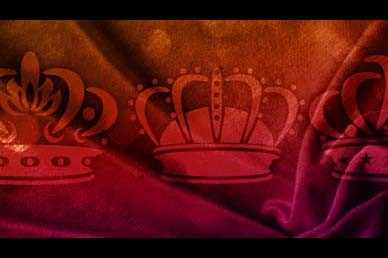 Three Kings Sunday Video Background Loops