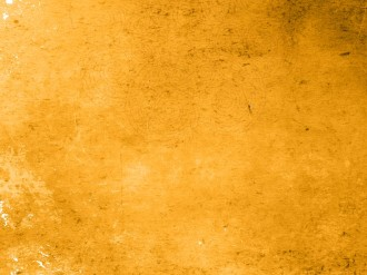 Yellow Worship Background