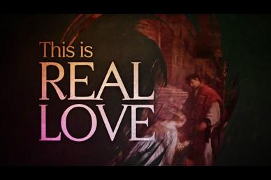 Christian Valentine Day Movie