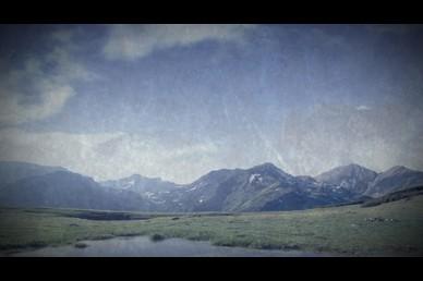 Nature Worship Video Loop