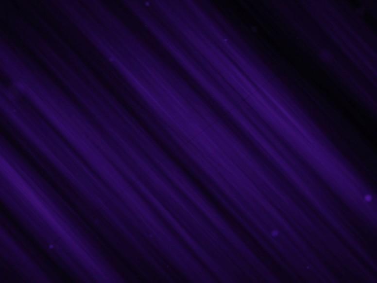 Purple Rays Worship Background