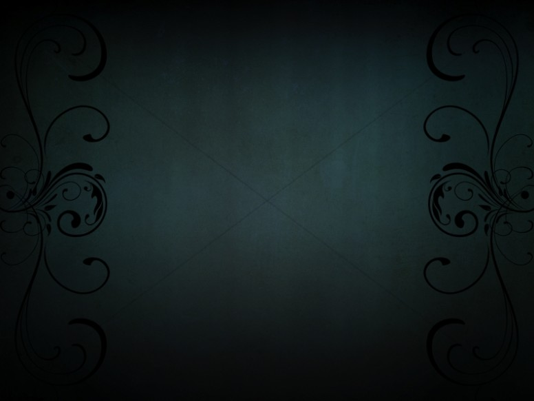 Dark Colored Worship Backgrounds