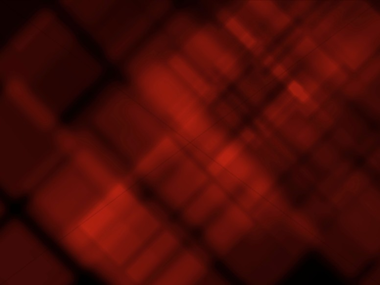 Abstract Red Worship Backgrounds