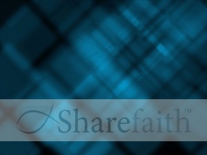 Dark Blue Worship Backgrounds