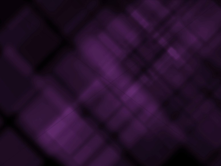 Dark Purple Worship Background