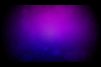 Color Worship Background Video