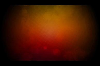 Modern Background Videos