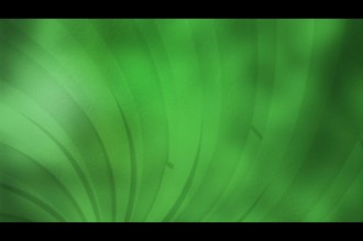 Green Worship Video Background
