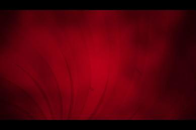 Red Worship Background Video Loop