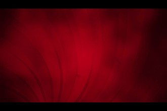 Red Worship Background Video Loop