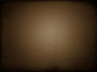 Plain Brown Worship Background