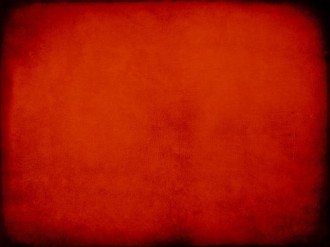 Bright Red Worship Background