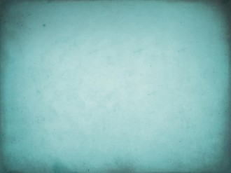 Pale Blue Worship Background