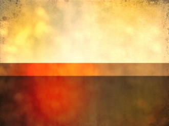 Colors Abstract Worship Background